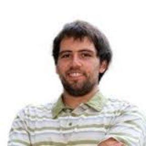 Pablo Ortúzar