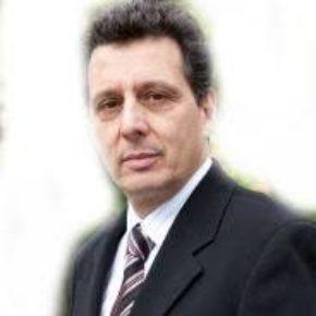 Álvaro Pezoa