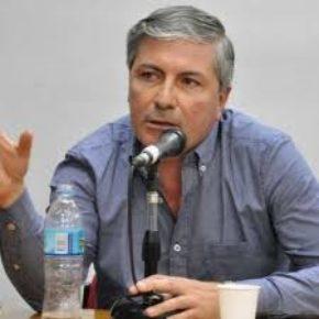 Antonio Colicigno