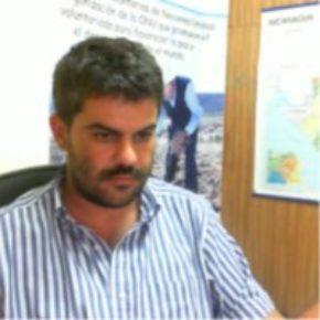 Juan José Leal Martínez