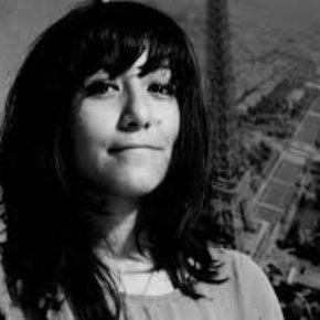 Katia Rejón