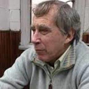 Eduardo Camín