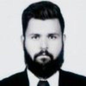 Eduardo Daniel Ramírez Silva