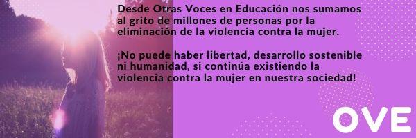 OVE Apoyo Ecuador