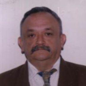 Rigoberto Pupo