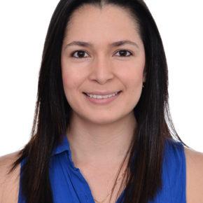 Diana Carolina Alfonso