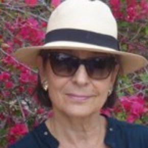Elisabeth de Puig
