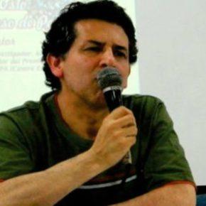 Renán Vega Cantor