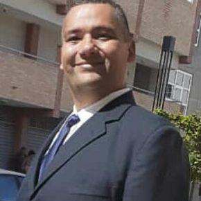Robeth Francisco Morea