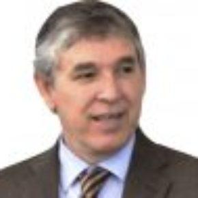 Sergio Martínez Dunstan
