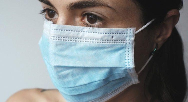 La pandemia de coronavirus afectará más a población vulnerable (Imagen: Pixabay)