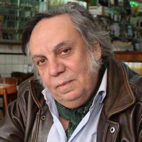 Guadi Calvo