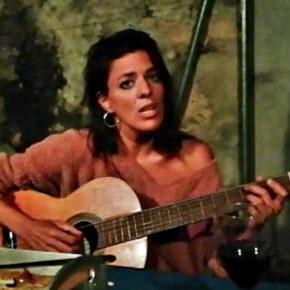 Paola Ruiz-Huerta