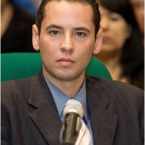 Wael Sarwat Hikal Carreón