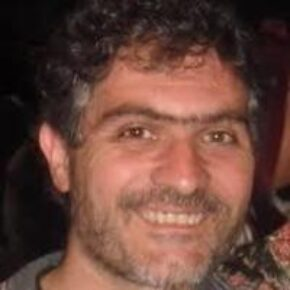 Ariel Petruccelli