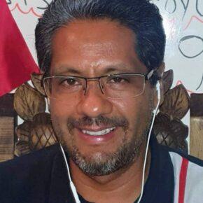 Jorge Cázares Torres