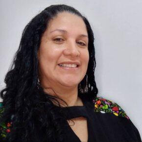 Ana Isabel Márquez Rojas