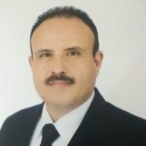 Manuel Alberto Navarro Weckmann