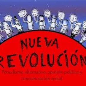 Nueva Revolución