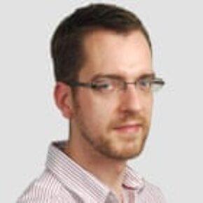 David Batty