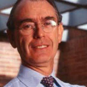 Alberto Espinosa López