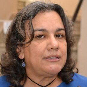 Tahira Vargas García