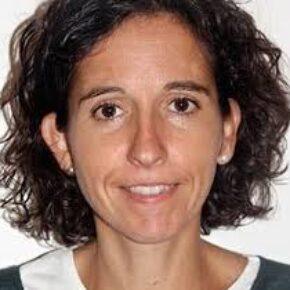 Sonia López Iglesias