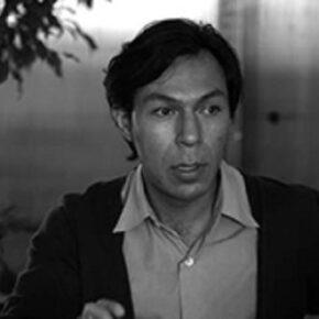 Ernesto Kavi