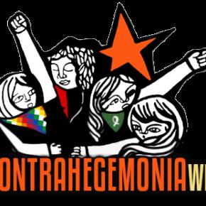 Contrahegemoniaweb