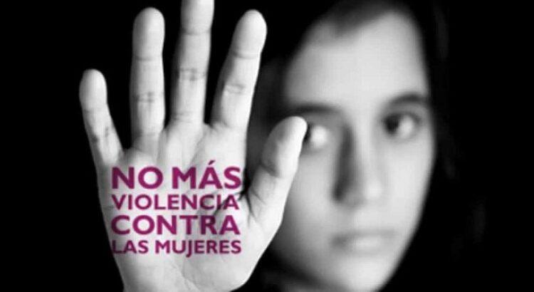Mundo Violencia De Género Cuáles Son Las Frases Machistas Más Usadas Otrasvoceseneducacion Org