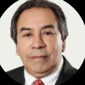 Emilio Vargas Santiago