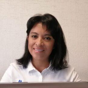 Karen Campos Rodríguez