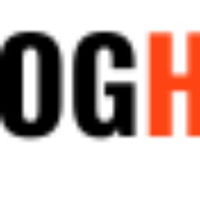 Bloghemia